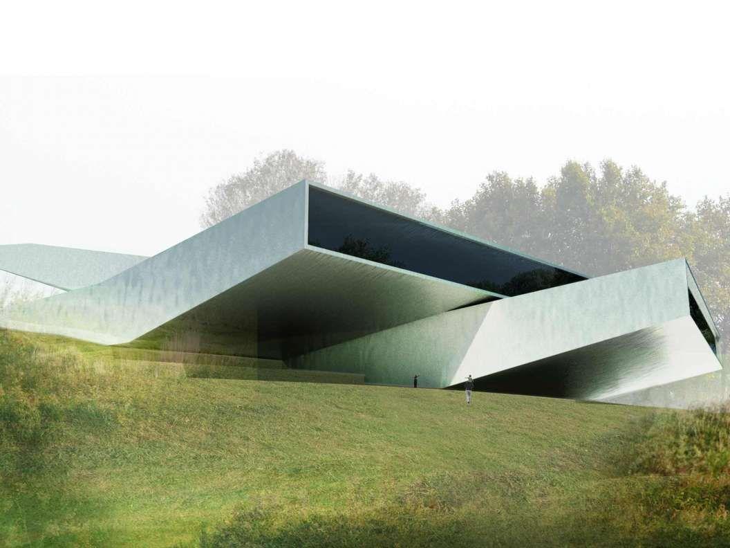 ramn esteve estudio de arquitectura - Ramon Esteve Arquitecto