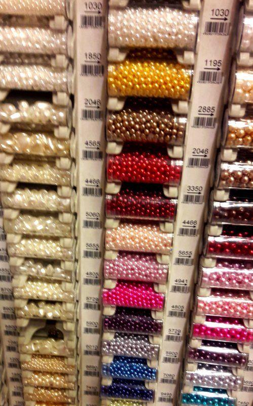 561b9059e Armarinhos Materiais para costura e Artesanato Como MOntar uma Loja de  Armarinhos Botões