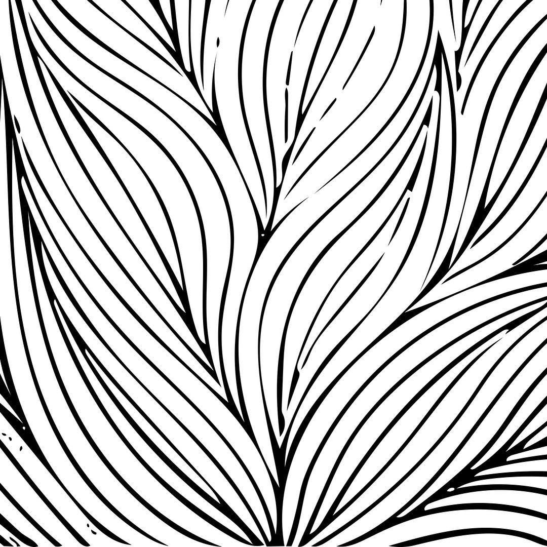 #illustration #patterns #textures #イラスト #vector #freegoodiesfordesigners #draw #fresh #pattern #desenho #textura #mönster #Muster #design #fgd #background #padroes #Textur #Struktur #テクスチャー #graphic #graphicdesign #seameless #patterndesign #art #ornaments #scketches