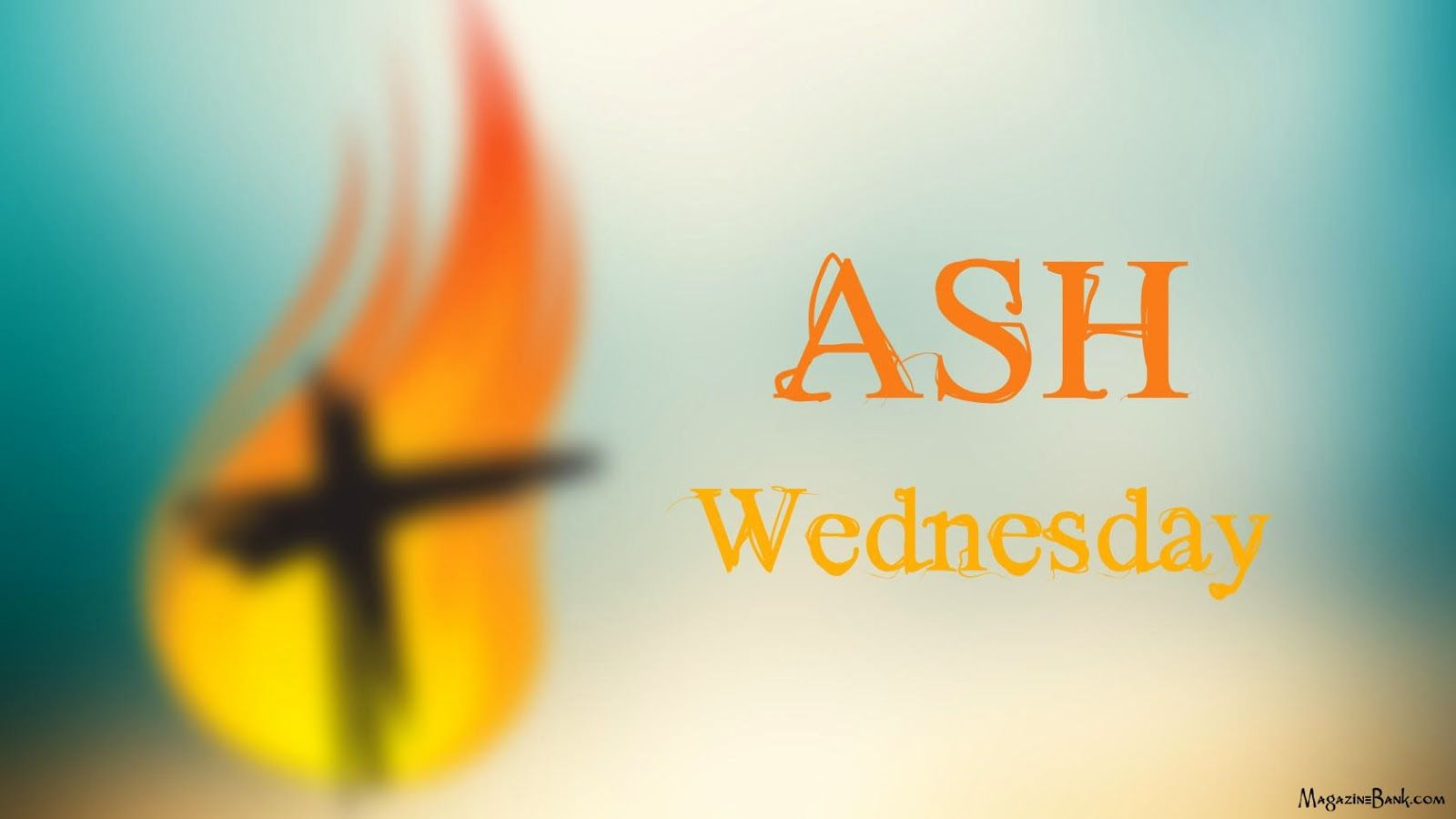 Ash wednesday quotes and sayings wishes greeting cards wednesday ash wednesday quotes and sayings wishes greeting cards m4hsunfo