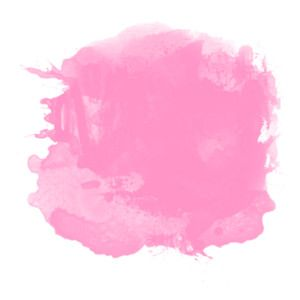 Watercolor Splashes Watercolor Splash Watercolor Splash Png