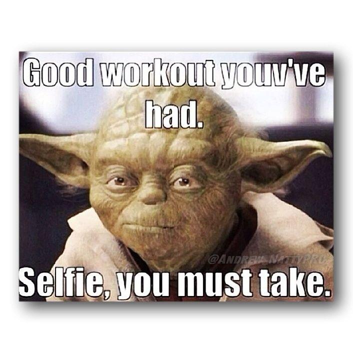 Take A Selfie Workout Humor Fun Workouts Gym Humor
