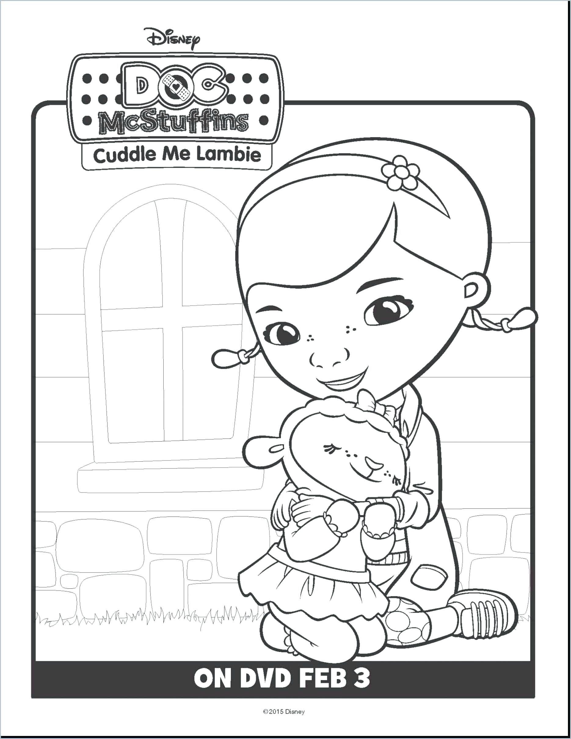 Chuck E Cheese Coloring Page New Chuck E Cheese Coloring Pages Mayhemcolor Coloring Pages Kids Printable Coloring Pages Doc Mcstuffins Coloring Pages