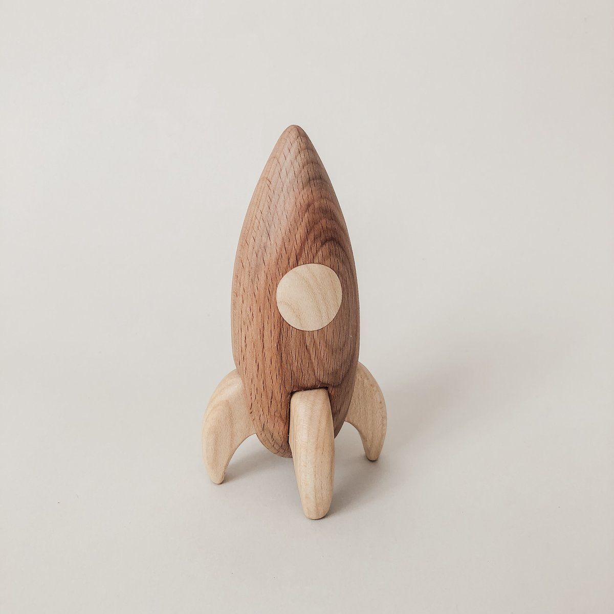 0164428b3e5c4 Rocket   j u d a h ☾a s h   Wooden diy, Wood toys, Woodworking toys