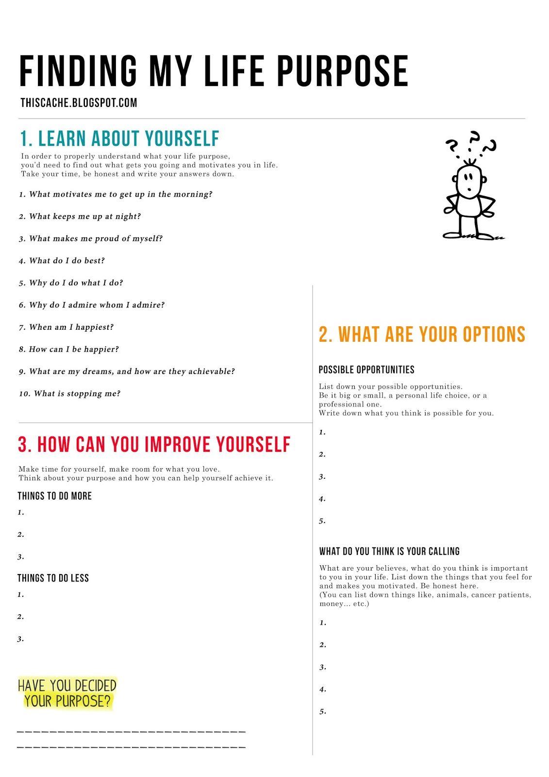 flirting moves that work body language worksheets pdf download windows 10