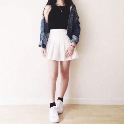 Resultado De Imagem Para Korean Style Tumblr K Fashion Pinterest Em Torno Dos Mundos