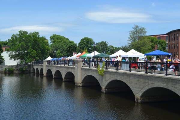 Pin by Discover Waltham on Waltham Riverfest 2015 | Waltham, Riverfest,  Tourism