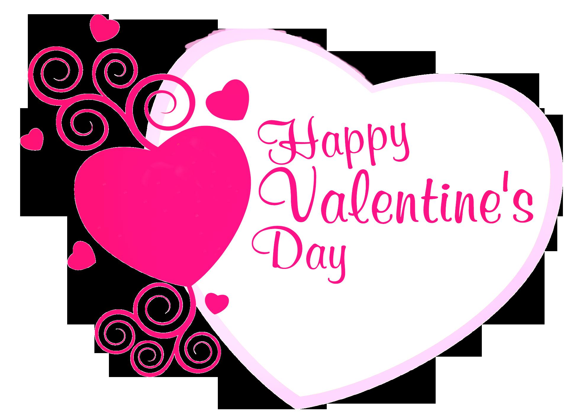 heart clipart valentine s day 3 valentines hearts happy valentines day wishes valentine cupcakes [ 1953 x 1418 Pixel ]