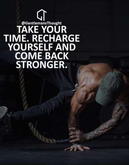Fitness motivation inspiration stay motivated keep going 27+ Trendy Ideas #motivation #fitness