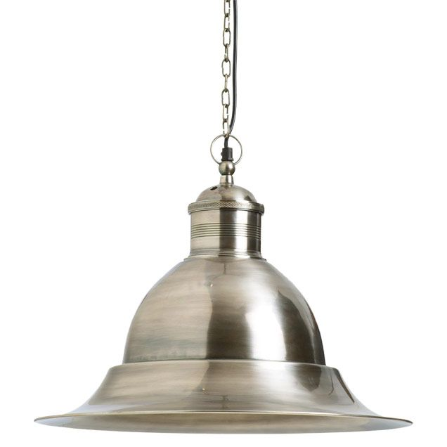 Schots Home Emporium Melbourne Geelong Australia Belisario - Kitchen pendant lighting australia