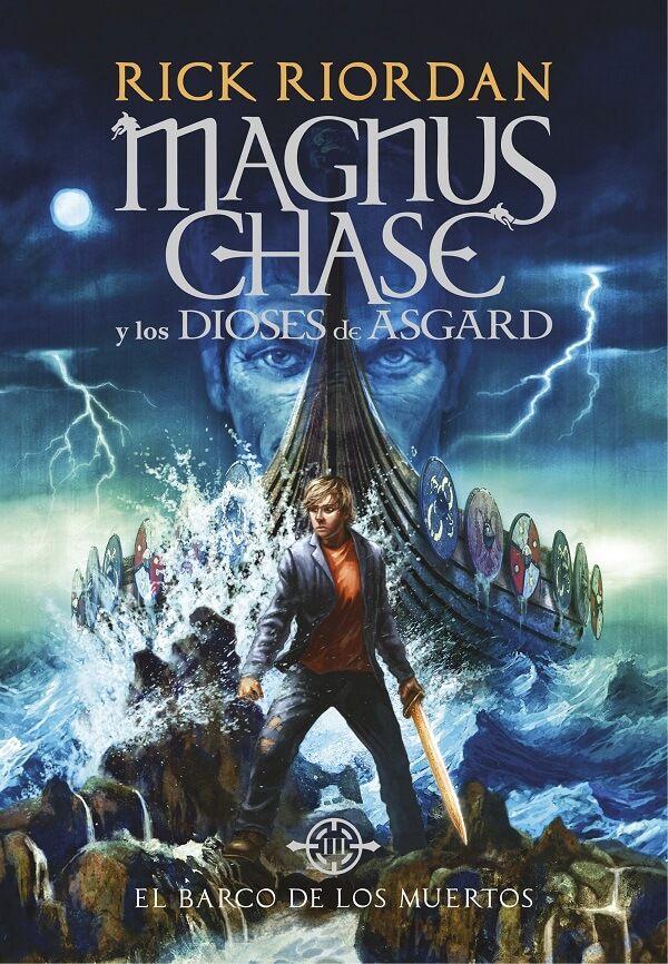 Kane Chronicles Trilogy Epub Gratis