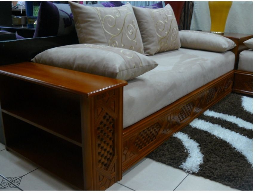 Salon Marocain Le Bon Coin Best Table Salon Marocain Table Table Salon Marocain Salon Marocain Table Salon
