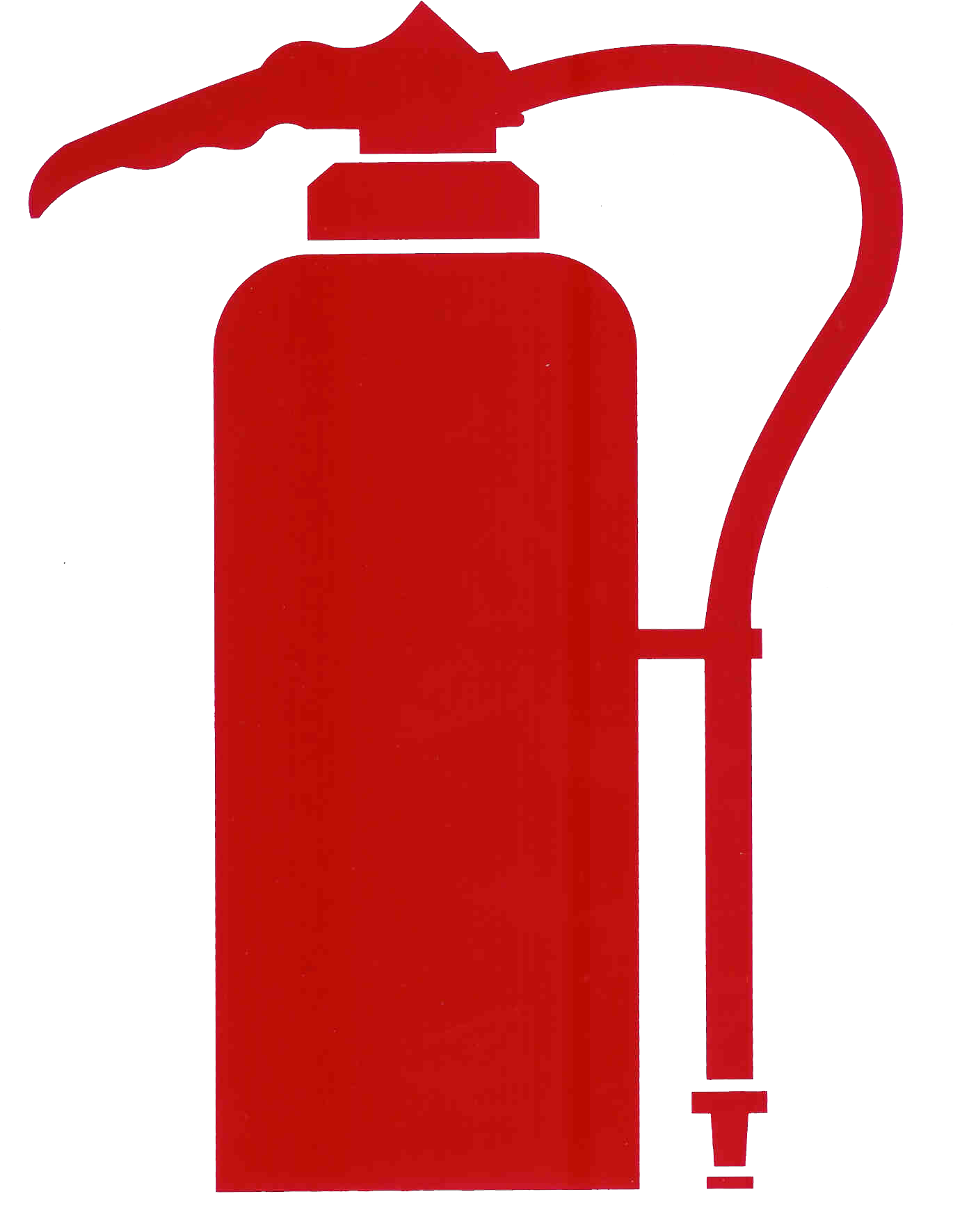 Extinguisher Png Image Extinguisher Fire Protection Fire