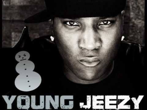 musica put on young jeezy