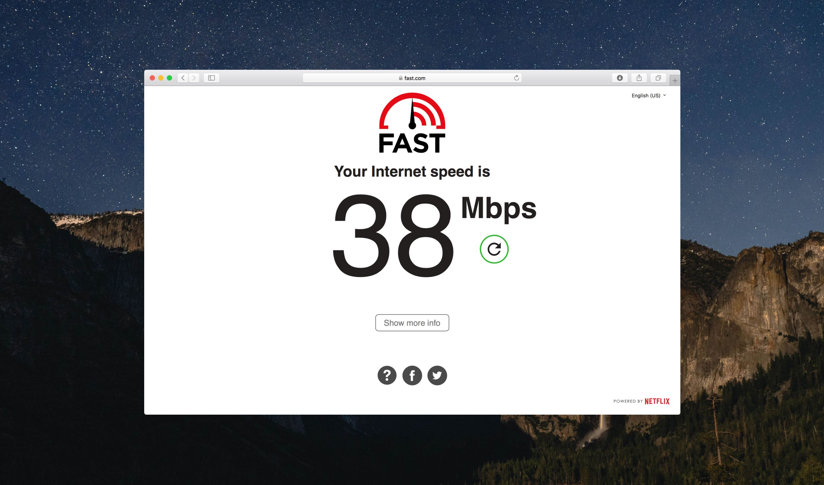 The 10 Best Free Speed Test Solutions in 2020