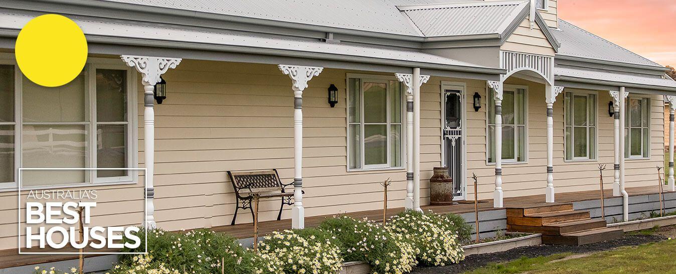 banner of home 6   Exterior Paint colours   Pinterest   House ...