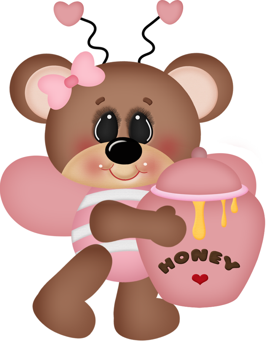 Http Danimfalcao Minus Com Mygimocebbww Teddy Bear Images Cute Animal Illustration Owl Cartoon