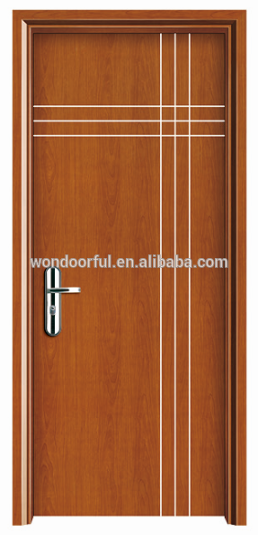 Wood Panel Design Wpc Board Door Panel Doors Home Design Decor Wood Paneling