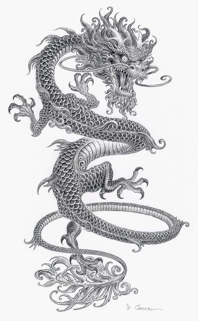 Chinese Dragon Wallpaper Iphone : chinese, dragon, wallpaper, iphone, Beautiful, China, Wallpapers, Download, Free., Ancient, Wallpapers,, #iPhone, Wallpape…, Dragon, Illustration,, Tattoo,, Japanese, Tattoos