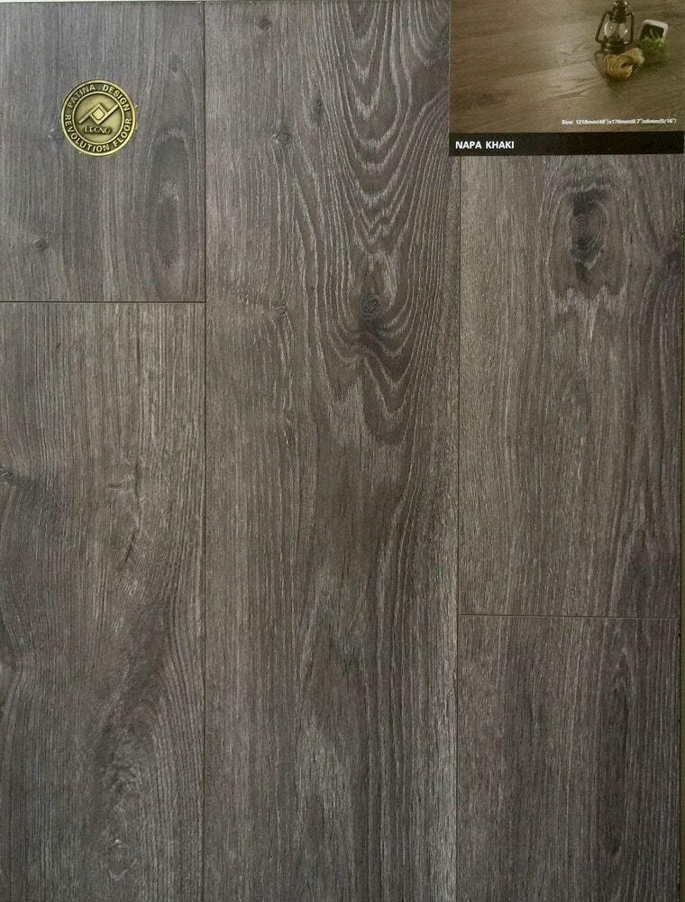 Patina Laminate Legno Series Napa Laminate House Flooring Patina