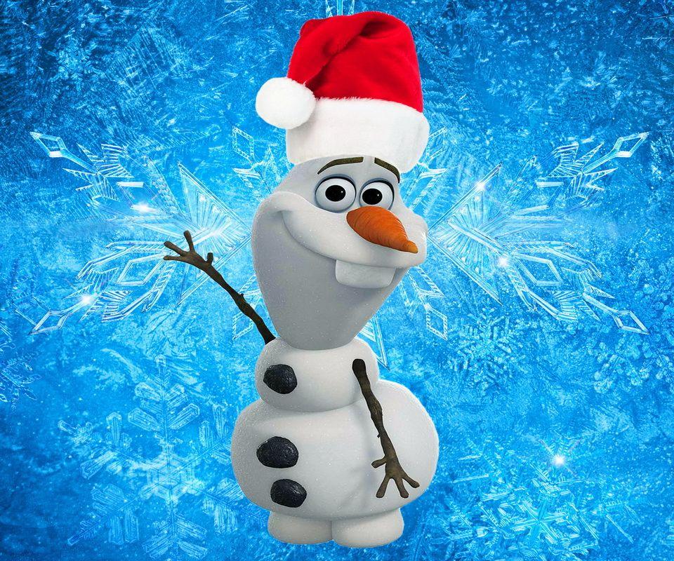 pin on schneemann  snowman