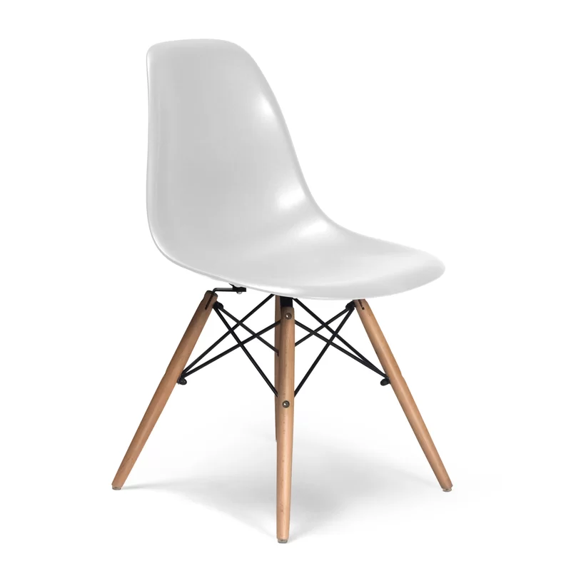 Superb George Oliver Kling Dining Chair Reviews Wayfair Pdpeps Interior Chair Design Pdpepsorg