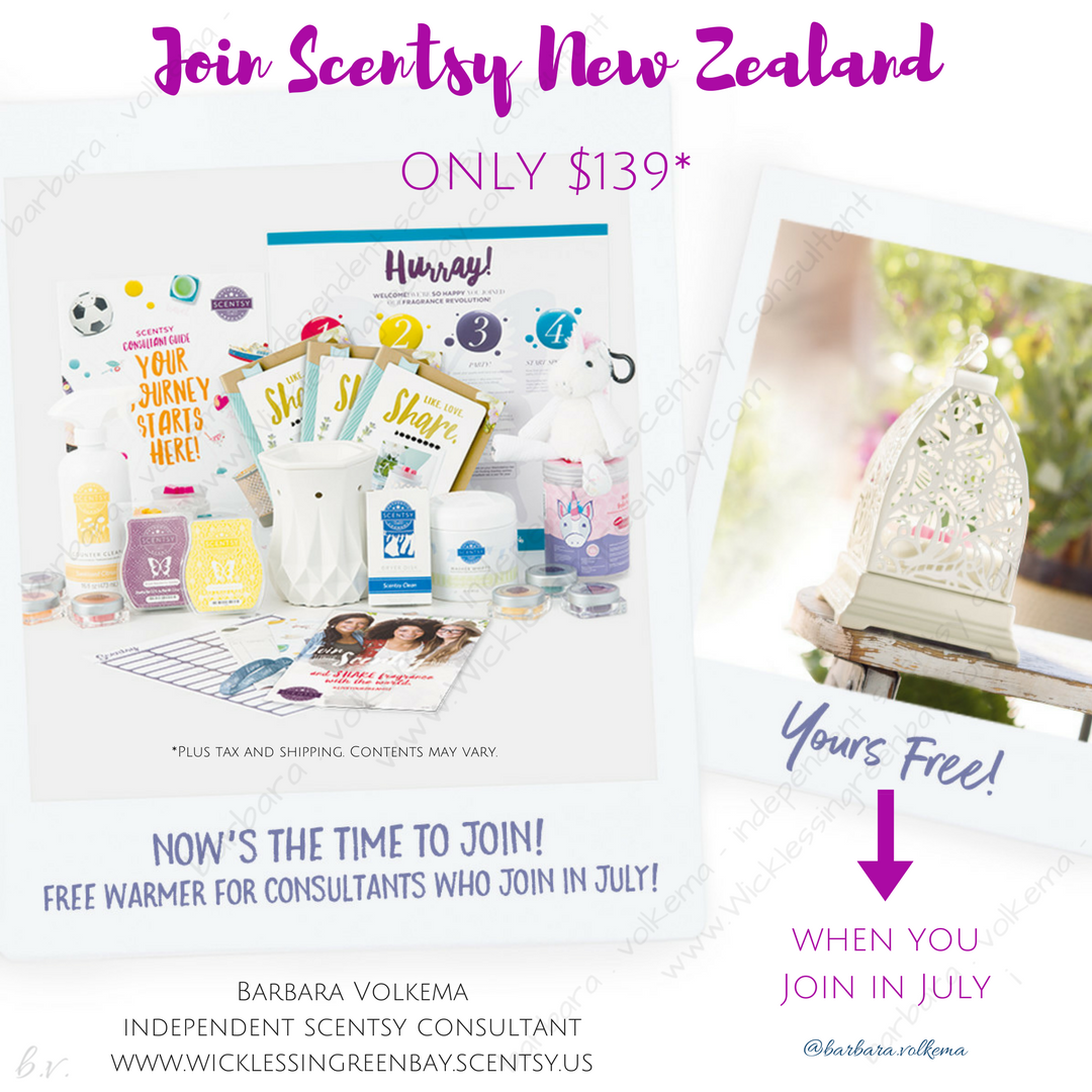 happy 13th birthday scentsy say what their giving you a happy 13th birthday scentsy say what their giving you a gift xflitez Gallery