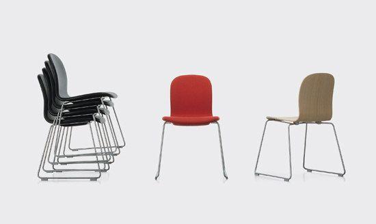 Cappellini Sedie ~ Cappellini tate chair by jasper morrison chairs @cap pinterest