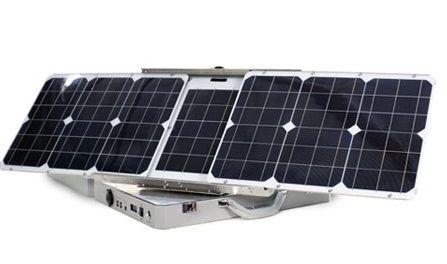 5 Best Selling Briefcase Solar Generator Models Solar Panels Portable Solar Generator Portable Solar Power
