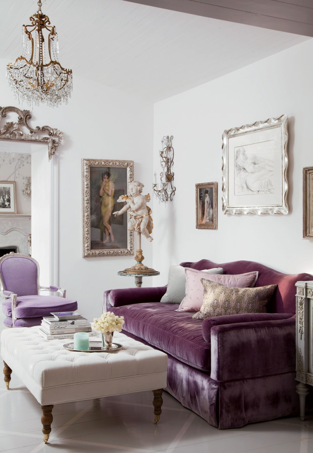 Home Decor Decorating Ideas and House