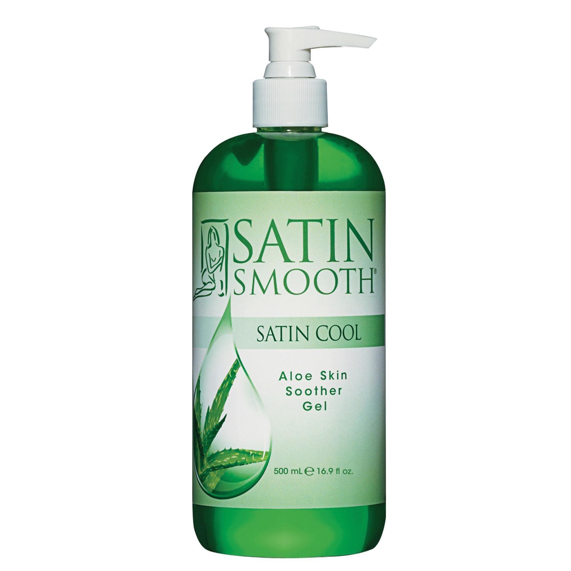 Skincareroutinefor40s In 2020 Aloe Vera Skin Care Coconut Oil Skin Moisturizer Coconut Oil For Skin