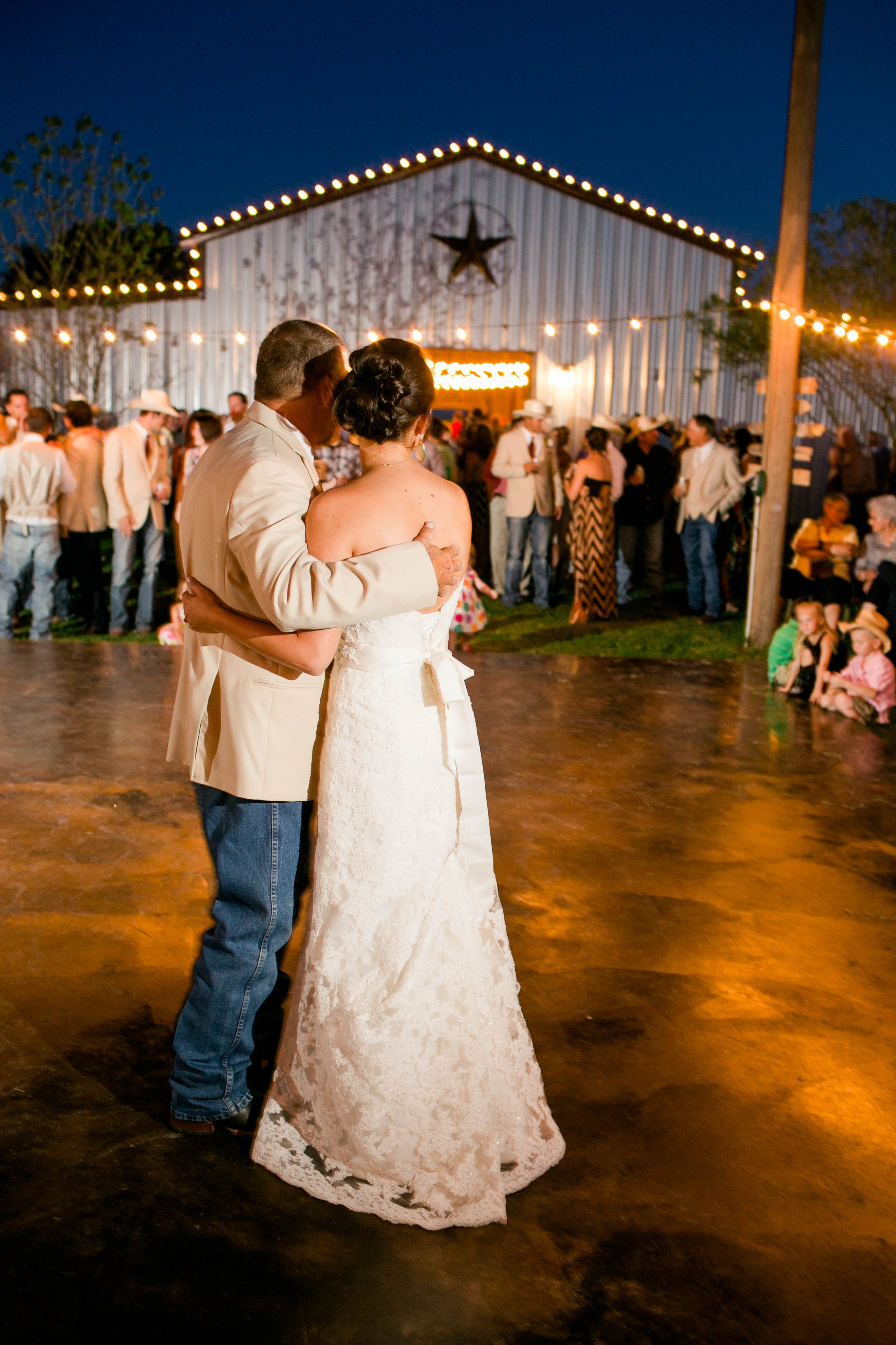 Wied Wedding At Cotton Creek Lubbock Tx Wedding Venues Texas Lubbock Texas Wedding Cotton Creek