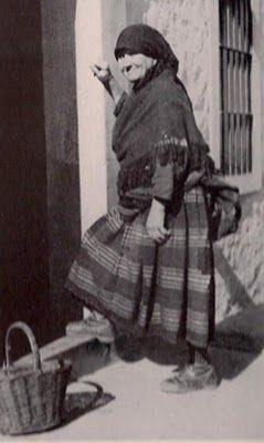* wunderkammer *: Ruth Matilda Anderson : Fotografías de Extremadura en los años 20 / Photographs of Extremadura in the 20s