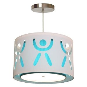 Usa made childrens lighting silhouette adam childs pendant usa made childrens lighting silhouette adam childs pendant lighting baby eco trends aloadofball Image collections