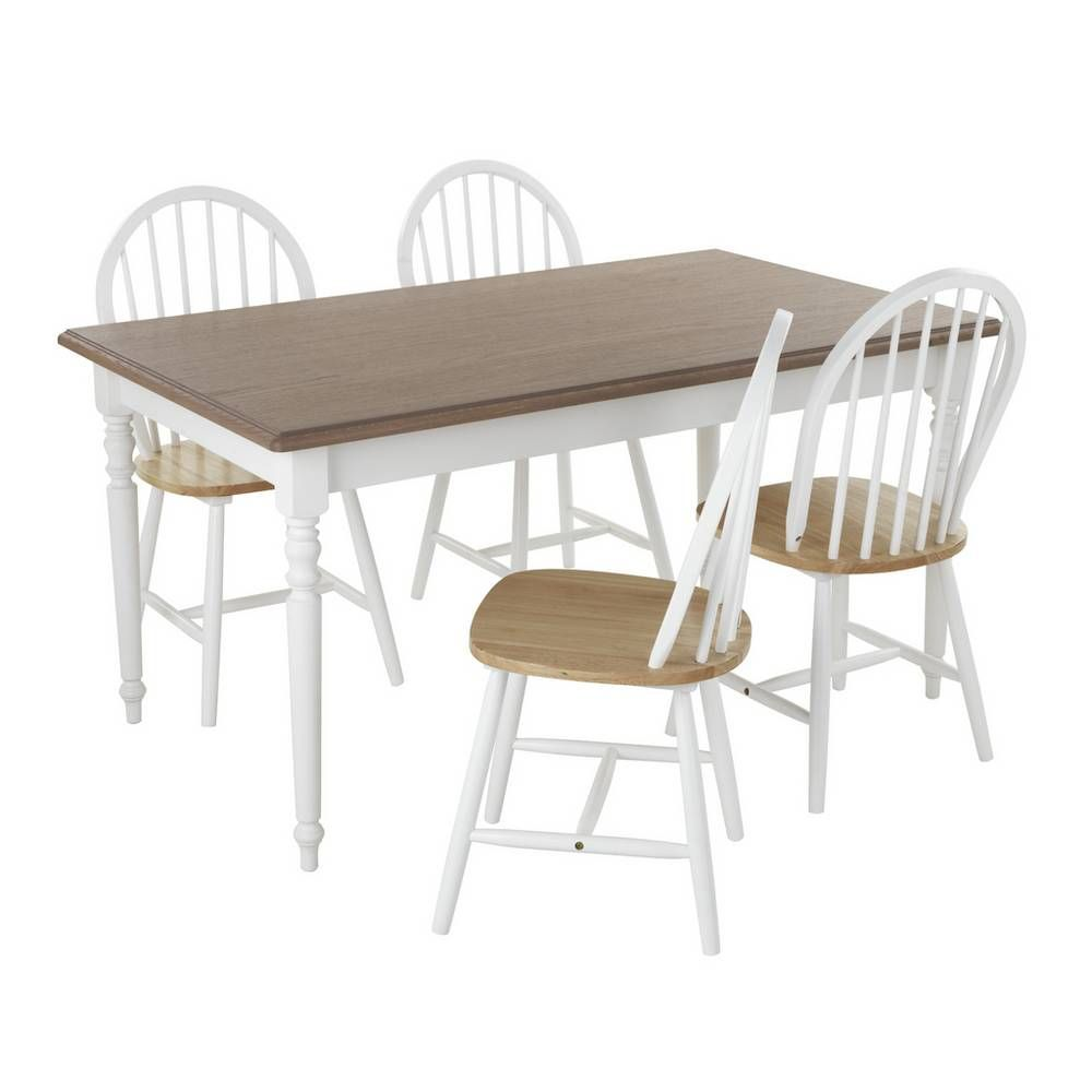 33+ Dining table and chairs next day delivery Best Seller