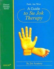 Sujok therapy books in hindi free download