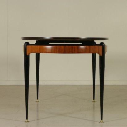 Tavolo anni 50-60 | furniture | Pinterest | Shabby chic furniture ...
