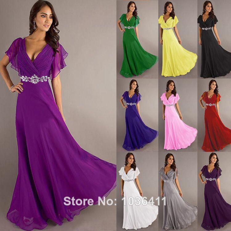 Cheap dress nepal, Buy Quality dress mark directly from China dress ...