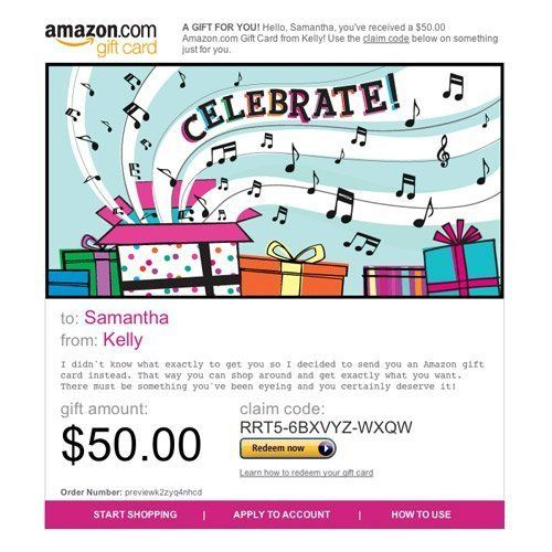 Pre Approved Templates Amazon Com Corporate Gift Cards Brand Use Resource Center Gift Card Gifts Corporate Gifts
