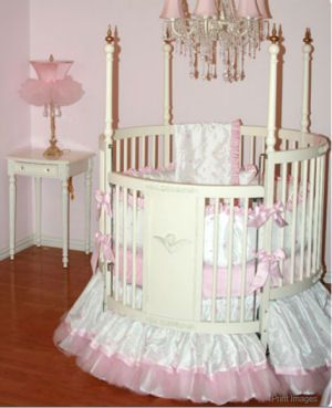 since I\'m never having children .....this would be a perfect ...