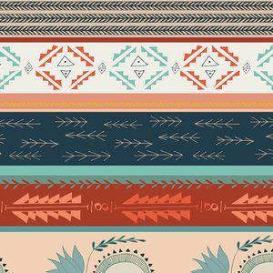 Maureen Cracknell - Fleet and Flourish Knit - Gentle Mantle Knit in Land