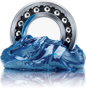 What S A Good Grease For Bearings With Images Singletrack