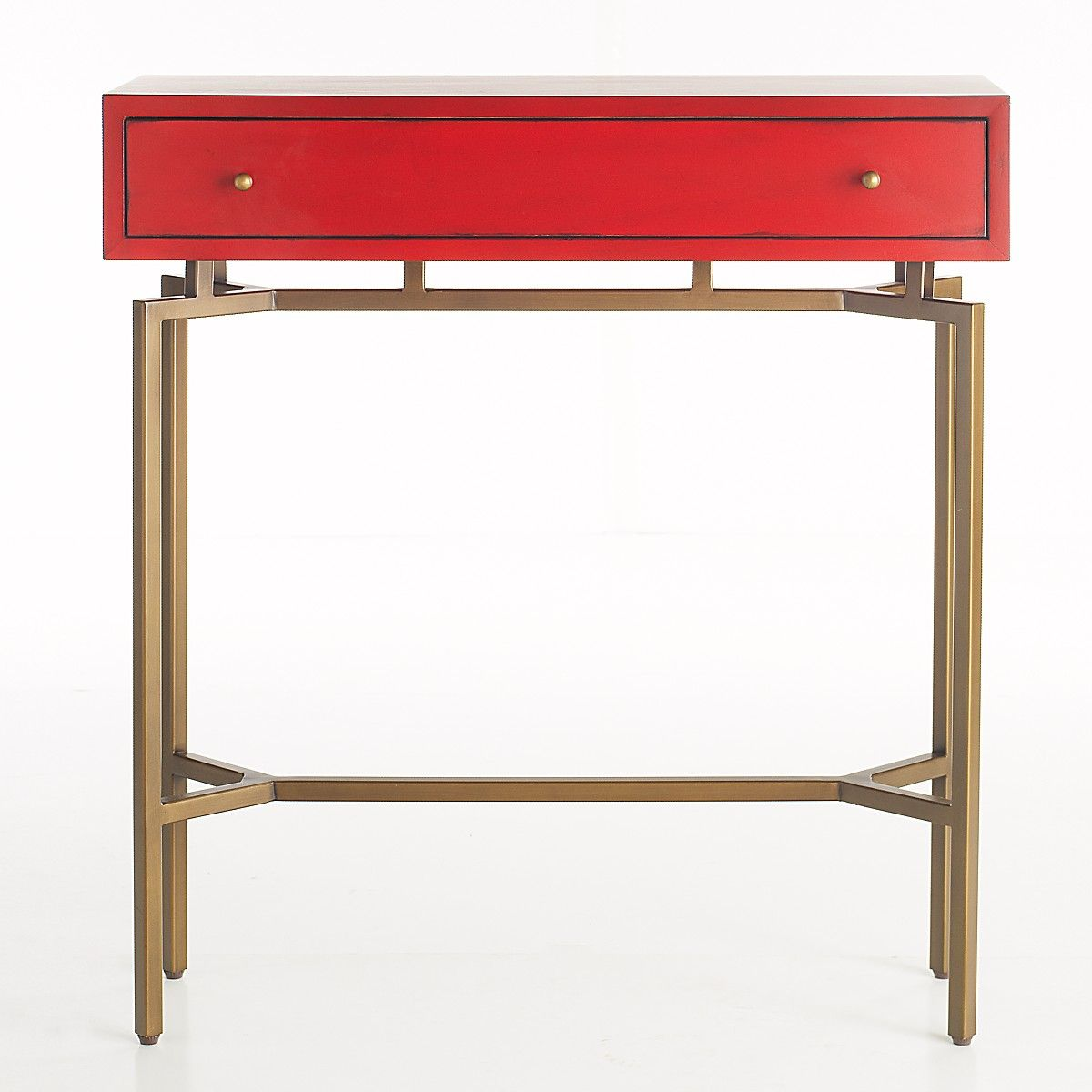Mitchell Gold Bob Williams Ming Console Furniture More For The Home Home