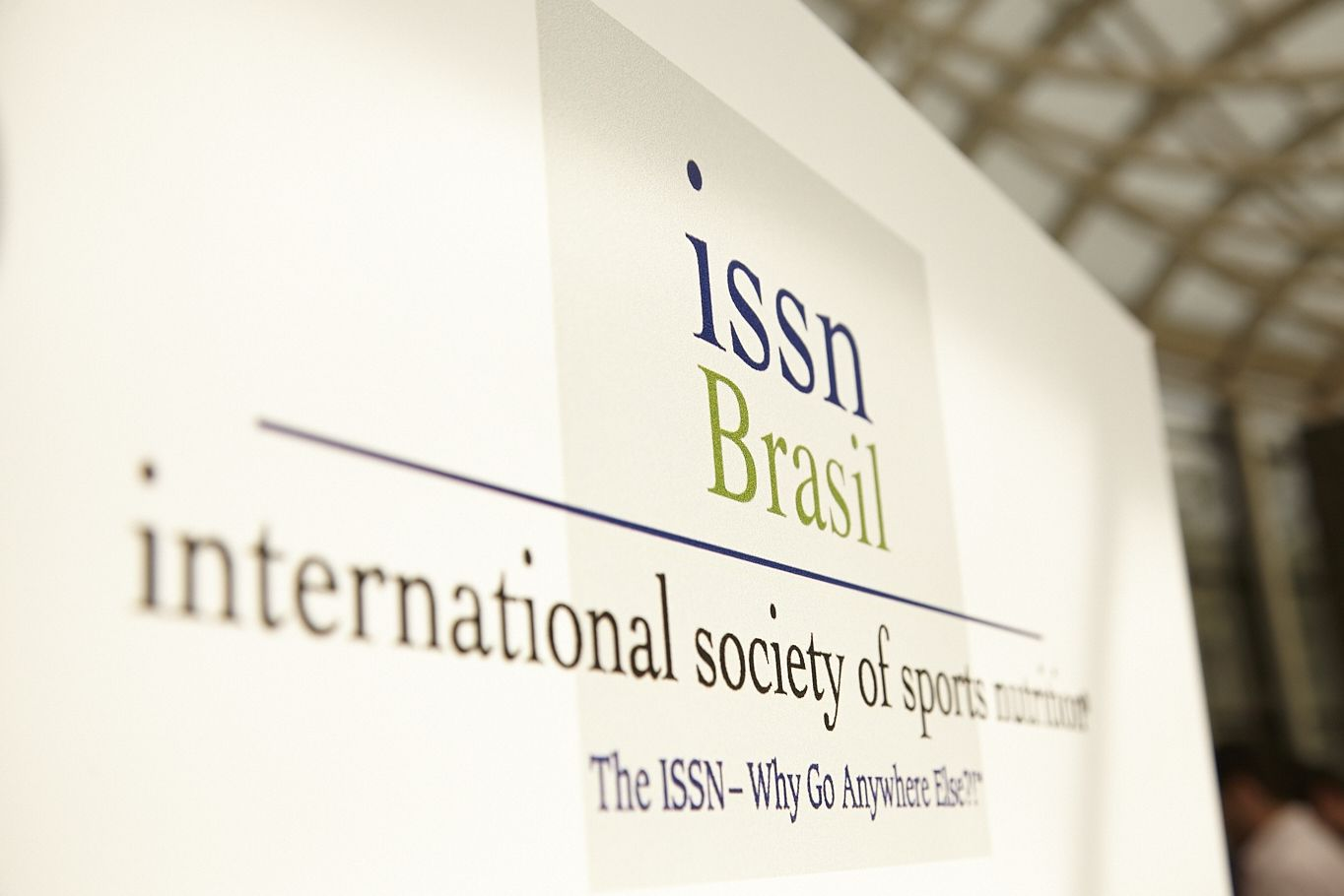 Congrats to ISSN for their successful conference in Brasilia, #Brazil!   You can purchase some #Brazilian #superfoods right here in the US!!!  Here is article here: http://www.theissnscoop.com/5-brazilian-superfoods-that-you-can-find-in-the-u-s-a/  Check my other nutrition articles and podcast at http://eepurl.com/bH2p19