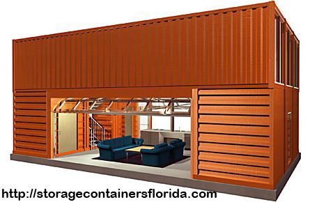 Shipping Containers For Sale Conex Containers More Building A Container Home Container House Cargo Container Homes