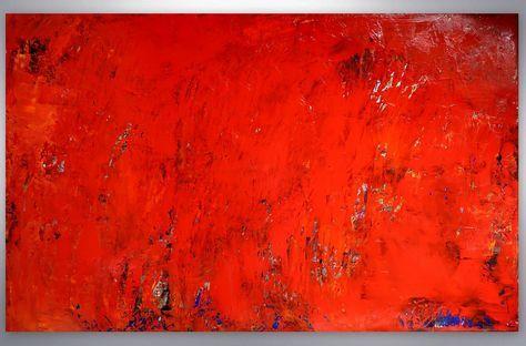 Gemälde \ - wohnzimmer bilder abstrakt