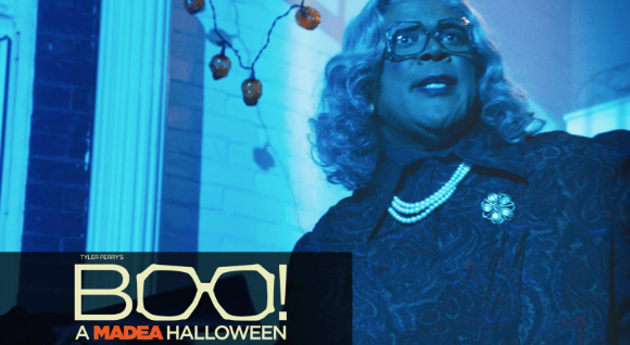 pin by juiakter on http free me boo a madea halloween