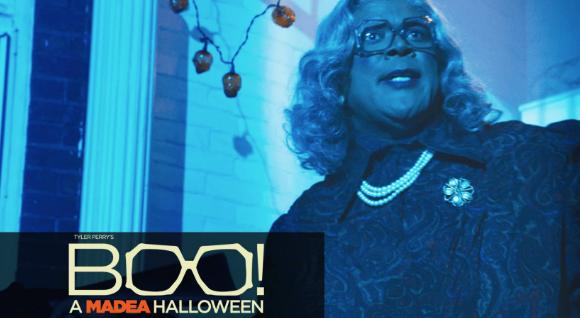 stream boo a madea halloween online wallsviews co