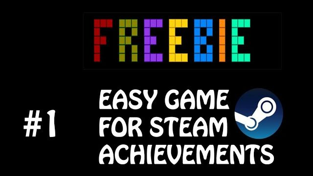 Freebie 10000 Free Steam Keys Code4you Tk Freebie Free Freebies Free