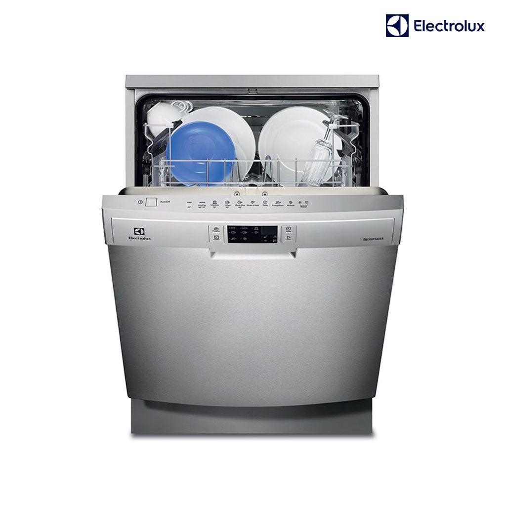 Electrolux Dishwasher ESF5511LOX | Life Good Online Mall ...